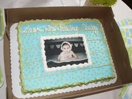 baby shower cakes for baby shower cakes