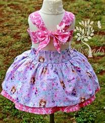 girls custom cinderella dress cinderella frilly lace dress