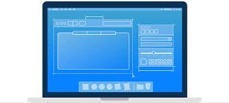 human interface design themes overview human interface guidelines for macos apps