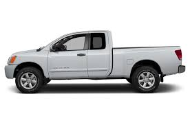 2015 nissan png 2015 nissan titan price photos reviews u0026 features