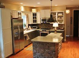 how to build a kitchen island bar how to a kitchen island with breakfast bar modern kitchen