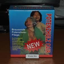 bahan alami untuk membuat obat perangsang wanita buatan sendiri