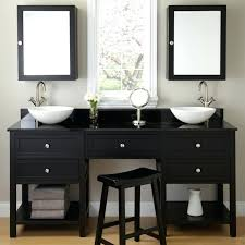 bathroom stools for vanities teak stool vanity chairs and benches