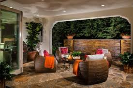 Mediterranean Patio Design Extraordinary Luxurious Mediterranean Patio Designs You Will