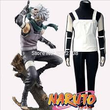 Naruto Halloween Costume Cheap Costume Anbu Naruto Aliexpress Alibaba Group