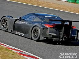 cars honda racing hsv 010 honda klubas