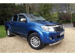 lexus for sale uk gumtree used toyota hilux cars for sale with pistonheads
