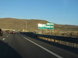 map usa parkway file exit 32 usa parkway of the interstate 80 in nevada jpg