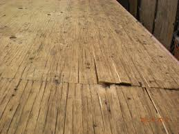 re sheeting your homes roofing deck 509 535 1566