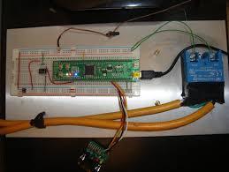 blog electronics lab