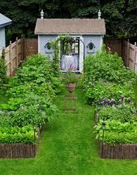 small yard landscaping ideas u2013 diy front yard landscaping plans