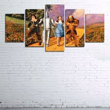Wizard Of Oz Home Decor by Compare Prices On Wizard Of Oz Wall Online Shopping Buy Low Price