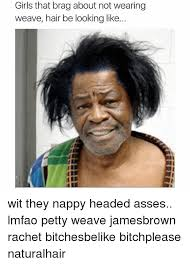 Nappy Hair Meme - 25 best memes about 5 head 5 head memes