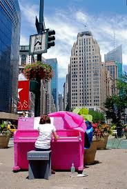12 best pianos in nature and outdoor pianos images on pinterest