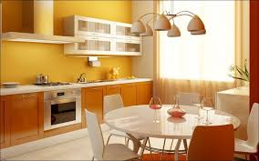 kitchen island manufacturers kitchen kitchen island cabinets kitchen wall cabinets wood