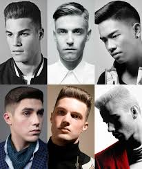 diy haircuts guy men s hairstyles blunt cut technique how to diy basics