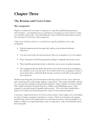 social work cover letter samples beauty cover letter choice image cover letter ideas
