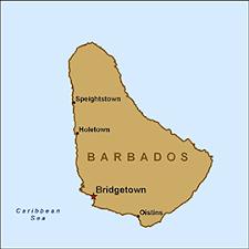 map usa barbados health information for travelers to barbados traveler view