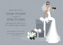 vista print baby shower invitations marialonghi com