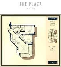 the plaza condos irvine orange county condo homes
