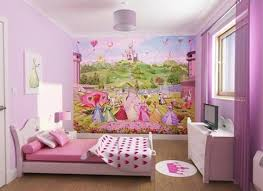 Childrens Bedroom Ideas Home Design Ideas And Pictures - Childrens bedroom decor ideas