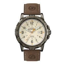 mens timex watches kohl u0027s
