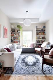 small living room layout best small living rooms ideas on pinterest space room layout and