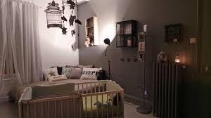 theme chambre adulte theme de chambre bebe theme chambre bebe decoration chambre moderne