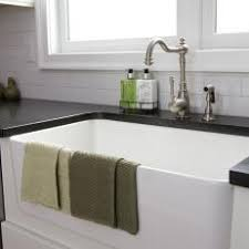Farm Sink With Backsplash by Photos Hgtv
