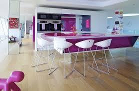 justin bieber bedroom set justin bieber rents a futuristic 4 75m hideaway in the north of
