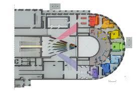 museum floor plan design triennale design museum 1 u2013 fubiz media