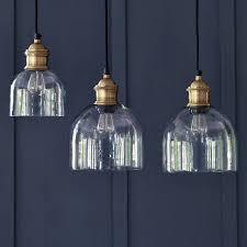 Kitchen Overhead Lighting Ideas by Best 25 Glass Lights Ideas On Pinterest Unique Lighting