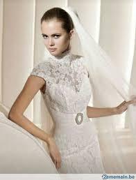 robe de mariã e destockage destockage robe de mariée a vendre 2ememain be