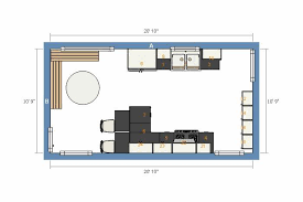 eat in kitchen floor plans need layout help small kitchen causing big problems