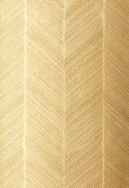 Textured Wallpaper Ceiling by This Gold Textured Stripe Herringbone Wallpaper Is Amazing I