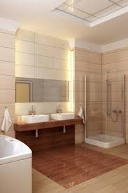 Contemporary Bathroom Lighting Fixtures Contemporary Bathroom Lighting Ideas Small Bathroom