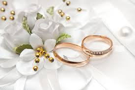 Wedding Images What Type Of Wedding Will You Playbuzz