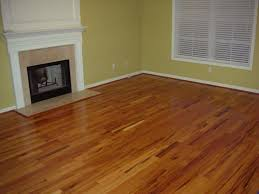 Moulding For Laminate Flooring Cordwood Flooring Cordwood Construction Wood Flooring