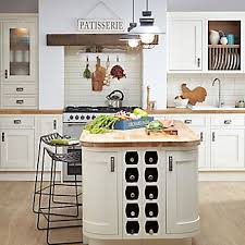 country kitchen ideas country kitchen design ideas ideas advice diy at b q