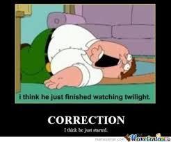 Funny Memes Family Guy - 12 funniest family guy memes