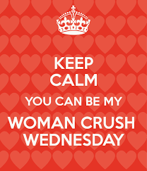 Woman Crush Wednesday Meme - woman crush wednesday meme pictures to pin on pinterest thepinsta