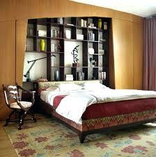 bookshelf headboards bookshelf headboard twin beds with bookshelf headboards bookshelf