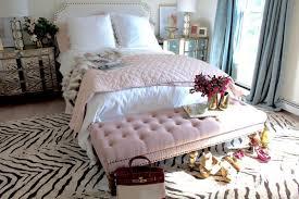 Pink And Grey Comforter Set Rose Gold Bedroom Set Wood Floor Pink Clothed Pillows Pink Furry
