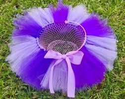 mermaid easter basket mermaid tutu basket with purple aqua tulle and matching