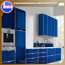 Kitchen Cabinets Made In China by China Made High Gloss Finish Kitchen Cabinet In Lagos Nigeria