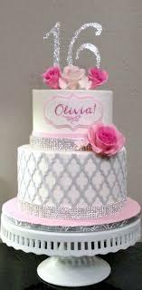 sweet sixteen birthday ideas best 25 sweet 16 cakes ideas on 16th birthday cakes