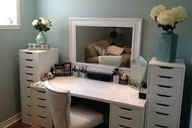 how to make vanity desk vanities make up vanity corner vanity table make up vanity vanity