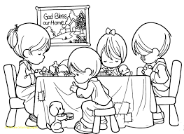 Christian Coloring Pages Coloringpageforkids Co Free Printable Christian Coloring Pages