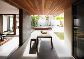 resort home design interior resort style interior design dining room with resort
