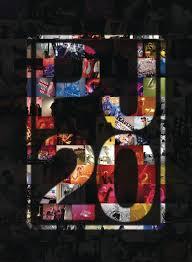 pearl jam twenty amazon ca pearl jam cameron crowe dvd